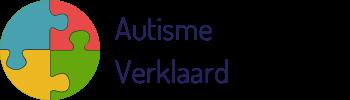 Autisme Verklaard (3)